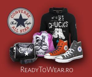 ReadyToWear.ro