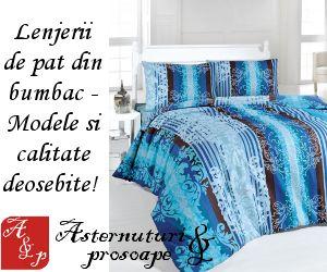 AsternuturiSiProsoape.ro