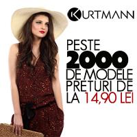 Kurtmann