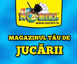 Noriel