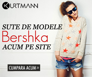 Kurtmann
