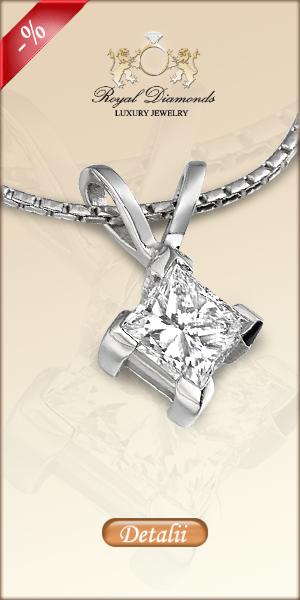 royaldiamante.ro