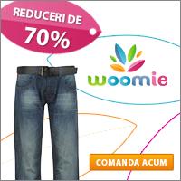 sports.woomie.ro