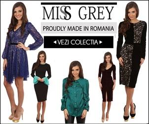 missgrey.ro