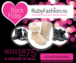 black_friday_2014_RubyFashion.ro