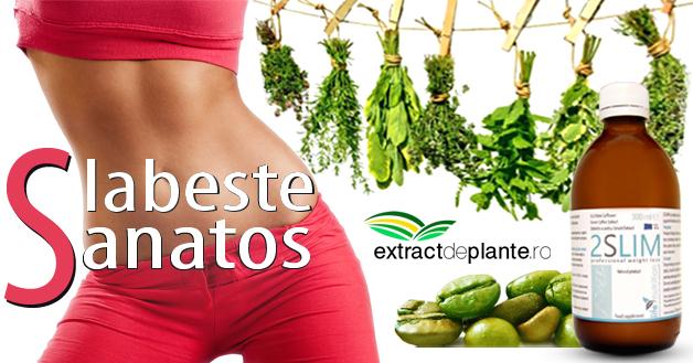 extractdeplante.ro