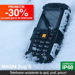 telefon-rezistent.ro