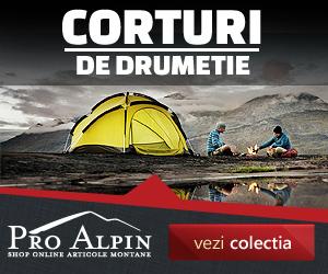 proalpin.ro