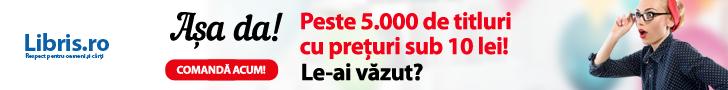 Oferta libris.ro