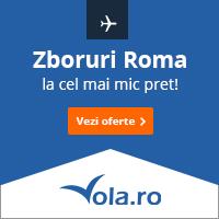 Vola.ro