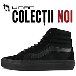 u-man.ro