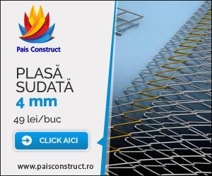 paisconstruct.ro