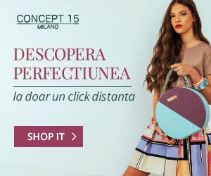 concept-15.com