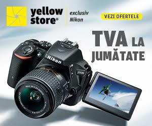 yellowstore.ro
