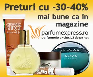 parfumexpress.ro