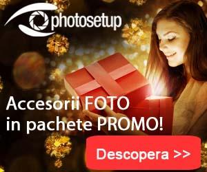 photosetup.ro