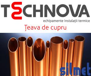 shop.technova.ro