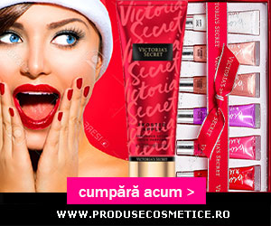 produsecosmetice.ro
