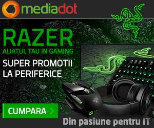 MediaDOT.ro