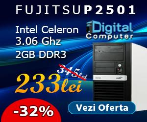 digitalcomputer.ro