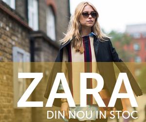 Zara,