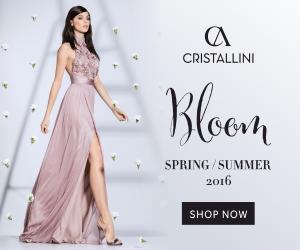 shop.cristallini.com