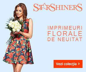 StarShinerS