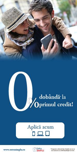 extrasimplu.ro
