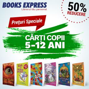 books-express.ro