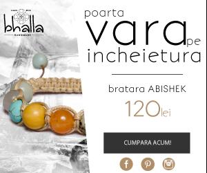 bhalla.ro