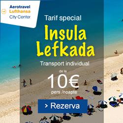 aerotravel.ro