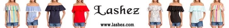 lashez.com