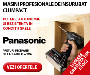 sculepanasonic.ro