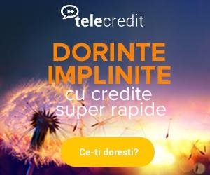 telecredit.ro