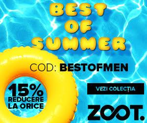 Voucher 15% reducere la ORICE www.zoot.ro