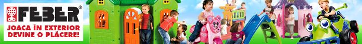 Dinoland.ro - Jucarii pentru copii