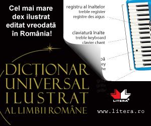 Litera.ro