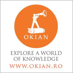 OKIAN.ro